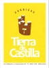Carnicas Tierra de Castilla Foto 1